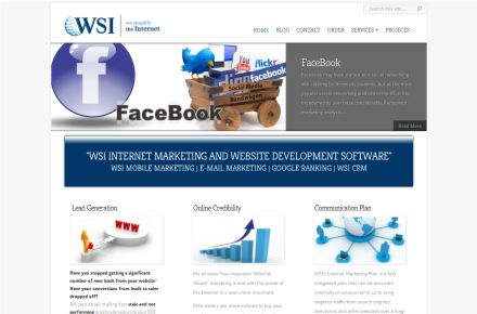 WSI4AllBlog